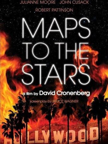 d8a0z7 David Cronenberg   Maps to the Stars (2014)