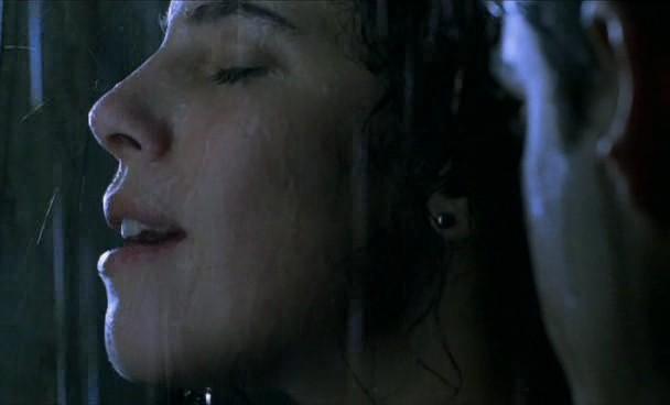 wjobhT Vicente Aranda   Amantes AKA Lovers (1991)