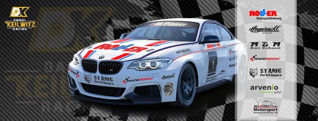 raceroom experience   n7thGear sim racing news
