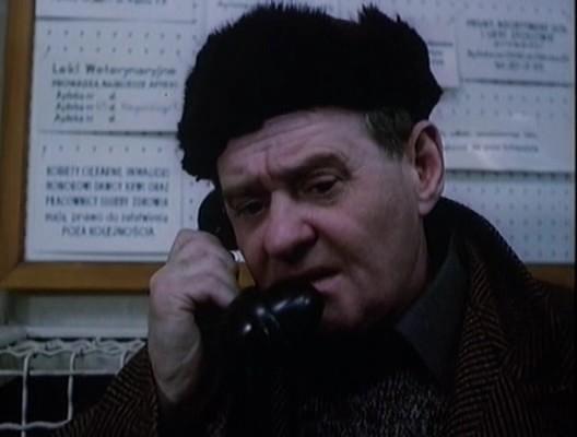iM8grz Stanislaw Bareja   Mis AKA Teddy Bear (1981)