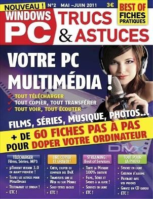 Windows PC Trucs & Astuces 2
