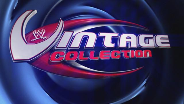 WWE Vintaje en Vivo – Programa Online, por Internet y Gratis!