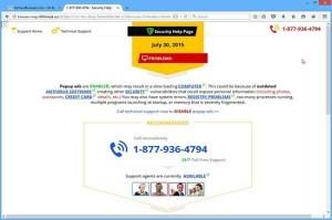 browser-msg-ti98dskejd.xyz