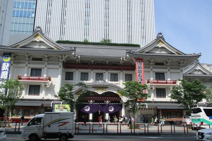Вяпонии нет публичных домов зато можно сходить в массажный кабинет 6 фотография