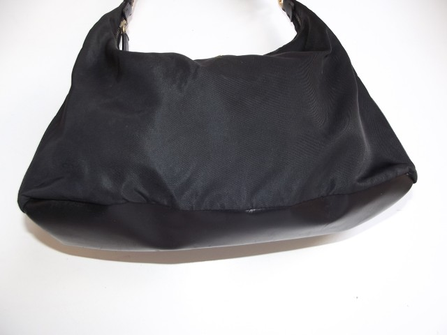 prada handbags red leather - prada borsa bag sac