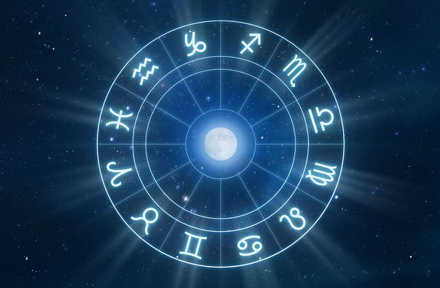 Horoscopo de hoy Domingo 12 de Agosto del 2018