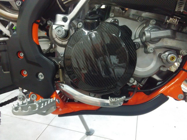 2018 ktm oem parts. plain 2018 fits the following ktm models of years 2017 and 2018 for 2018 ktm oem parts