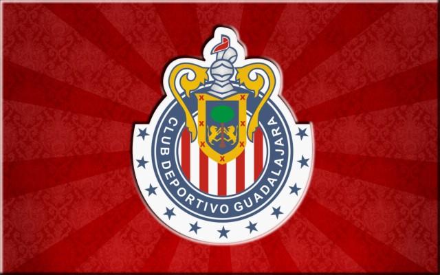 Chivas tiene como prioridad fichar a este jugador, Canterano cerca de regresar, Jugador quiere irse por no lo dejan
