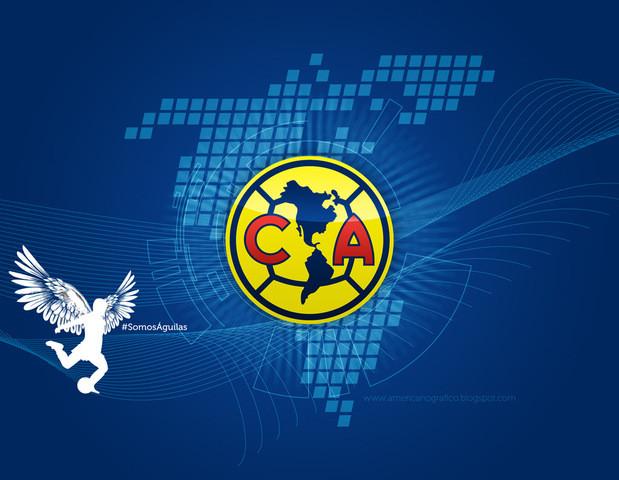 El jugador que quiere el Piojo, Que le pasa a Cecilio Domínguez, Quiere regresar a su selección