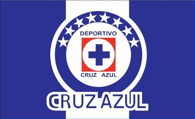 Primeras dos bajas confirmadas de Cruz Azul, aún no hay altas, Jémez es visto con delantero español