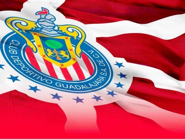 Malas noticias para Chivas, Descartan operar a jugador, Ya hay fecha de presentación para el uniforme