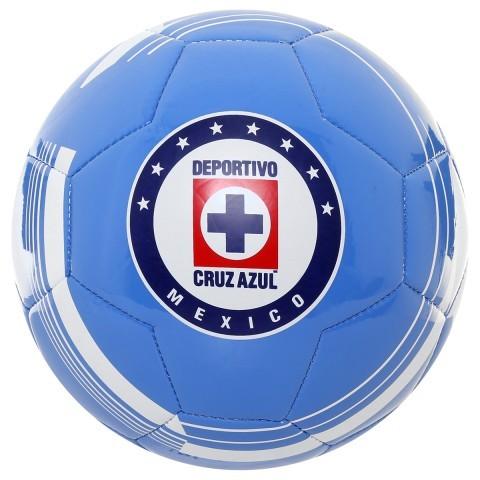 Fecha y rivales de partidos amistosos de pretemporada de Cruz Azul