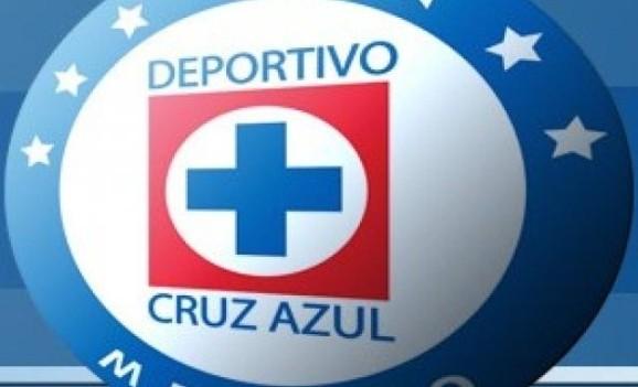 Primer y único fichaje de Cruz Azul en el draft