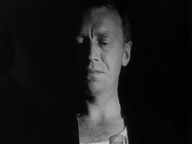 ingmar bergman film 1968