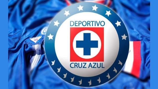 Estrella de la Liga Alemana podría llegar al Cruz Azul