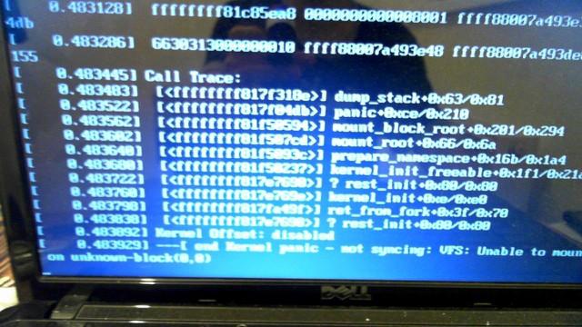 http://imagizer.imageshack.us/v2/640x480q90/922/ASH8oU.jpg