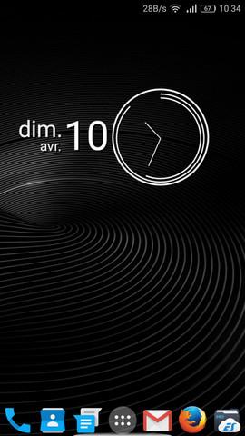 D1m6Ja.png