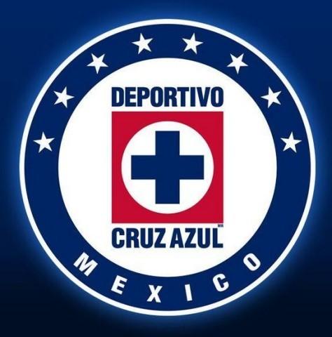 Cruz Azul buscaría a goleador del Boca Juniors, Sale fuerte rival por Ruidíaz, Los objetivos en el draft