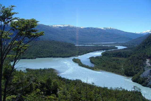 rio pascua