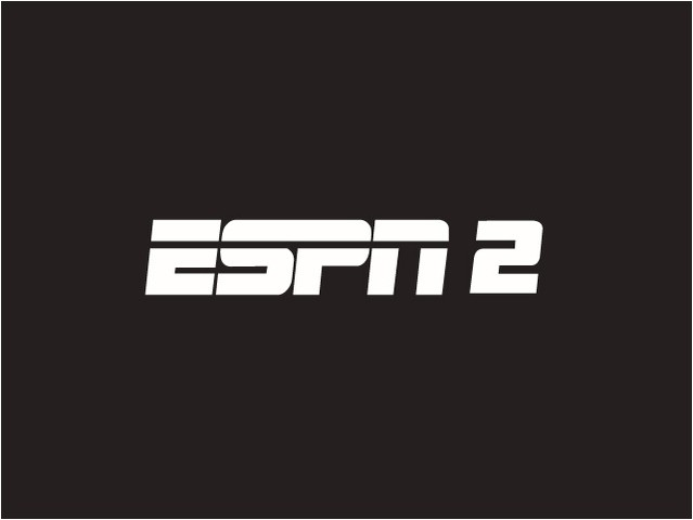 Fútbol Picante en Vivo – Ver programa Online, por Internet y Gratis!