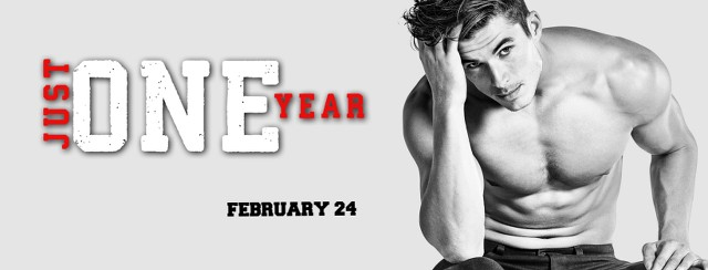 Excerpt Reveal: Just One Year by Penelope Ward