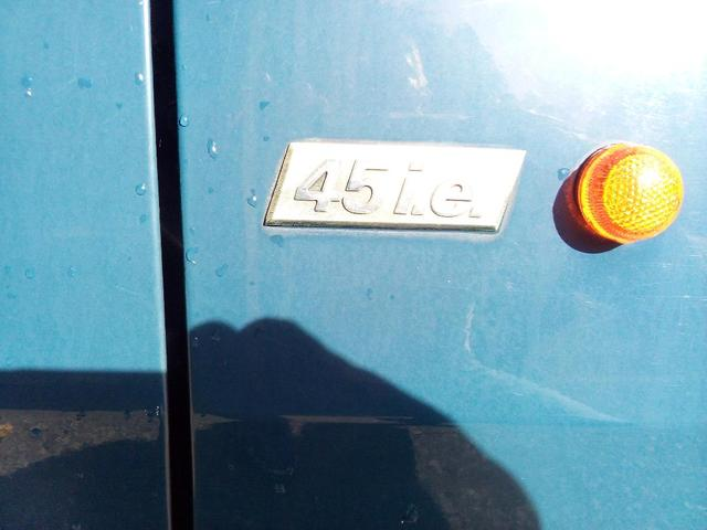 fiat uno turbo willhaben with Topic on 2794179 Fiat Uno Turbo I E Racing Toprestauriert Sammlerstuck additionally Topic besides