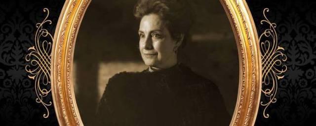 Teresa de Alarcón (Diana Bracho)