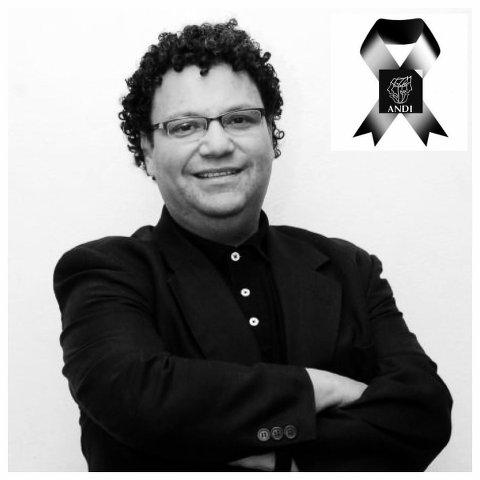 Muere el actor gerardo gallardo el chef ornica for Chefs famosos mexicanos