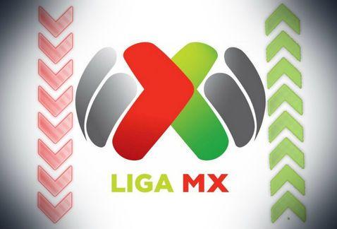 Movimientos del draft de Liga MX del Miércoles 8 de Junio