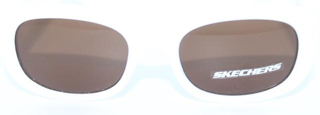 childrens sunglasses  authentic childrens
