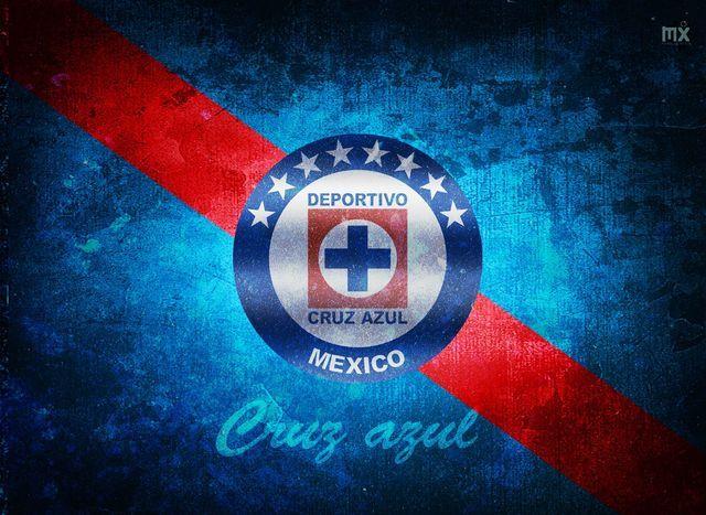 Directiva niega contacto por posible fichaje, Intensifican interés por jugador de Cruz Azul