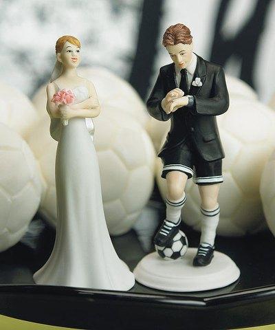 Se casó jugador americanista