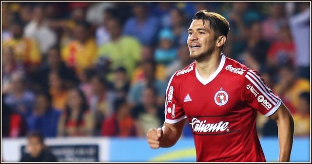 Chivas buscará que Xolos le preste a Henry Martin en el Draft