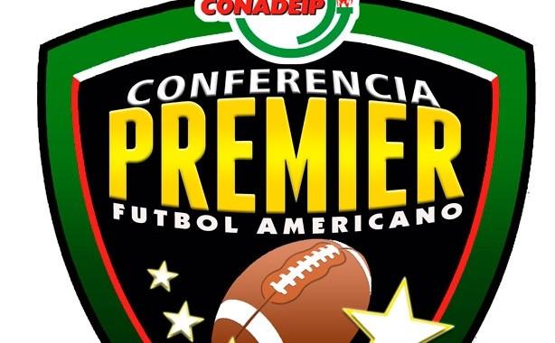 Borregos Salvajes Tec Monterrey vs Borregos Salvajes Tec Toluca en Vivo – Semifinal Conferencia Premier Futbol Americano Conadeip – Sábado 18 de Noviembre del 2017