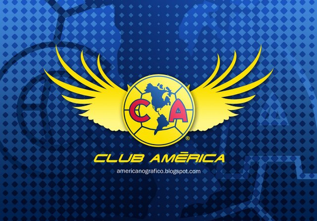Corren a Ricardo Peláez!, América transmitido por Tv Azteca!, Jugador afectado por salida de Pelaez