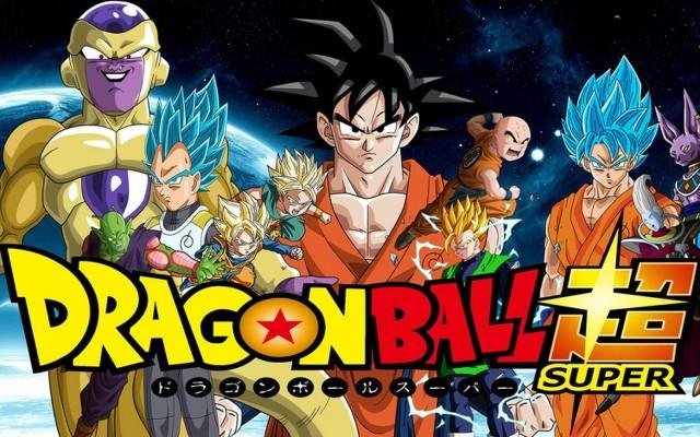 Dragón Ball Super en Vivo – Ver programa Online, por Internet y Gratis!