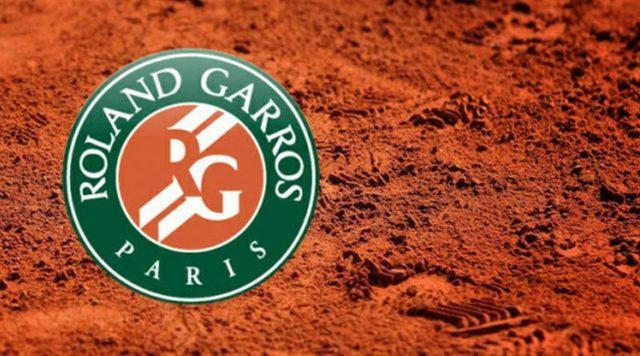 Andy Murray vs Stanislas Wawrinka en Vivo – Roland Garros – Viernes 9 de Junio del 2017