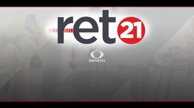 Reto 21 en Vivo – Ver programa Online, por Internet y Gratis!