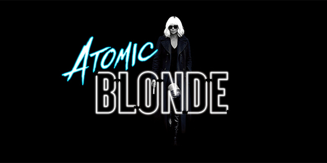 Come on, who didn't think this was a Debbie Harry biopic when they first  glanced at the poster? New York City Is Mine.