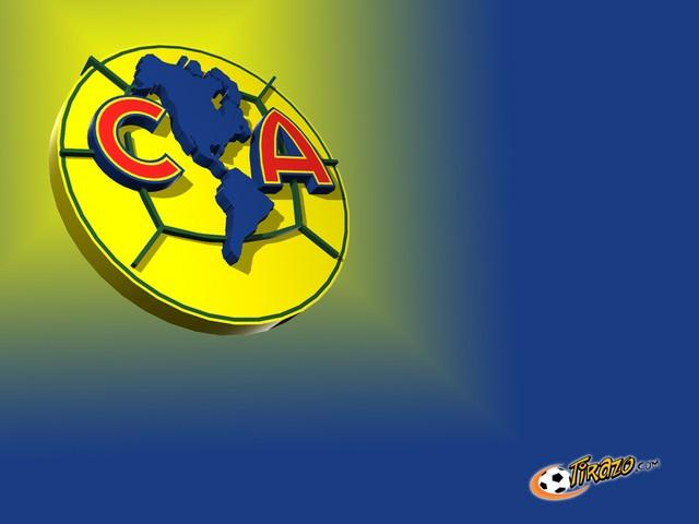 Muy malas noticias, Sorprende interes de Piojo por jugador, Cruz Azul va por jugador del América
