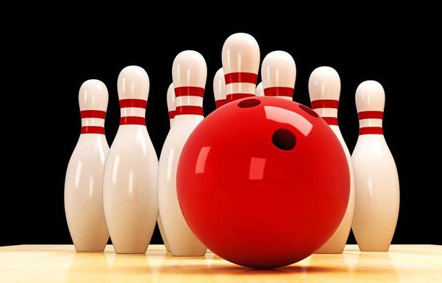 PBA 60th Anniversary Classic – PBA Bowling en Vivo – Boliche – Domingo 18 de Febrero del 2018