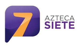 Ver Azteca 7 en Vivo