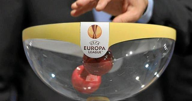Sorteo Cuartos de Final Europa League en Vivo – Viernes 15 de Marzo del 2019