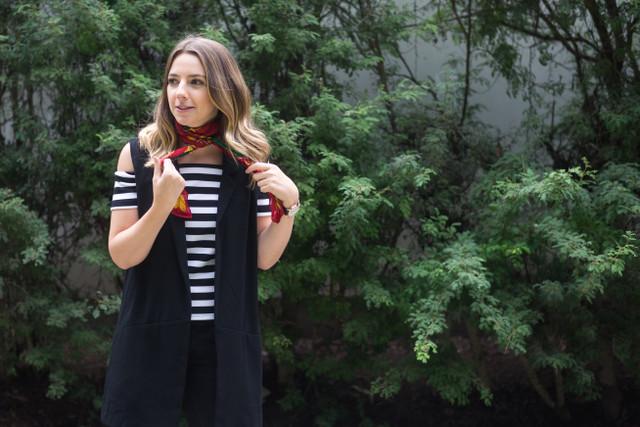 blogger sagafalabella