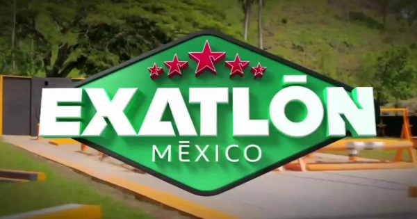 Exatlón México en Vivo – Ver programa Online, por Internet y Gratis!