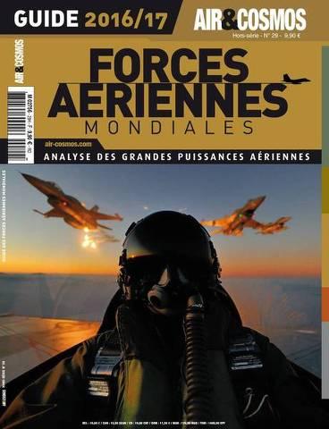Air & Cosmos Hors-Série 29