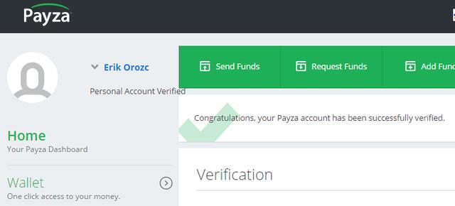 ferybagy verification