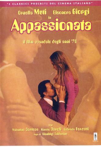 film x français erotica rennes