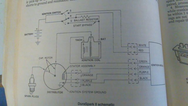 HRyVxv carbs and distributors motorcraft distributor 12127 wiring diagram at crackthecode.co