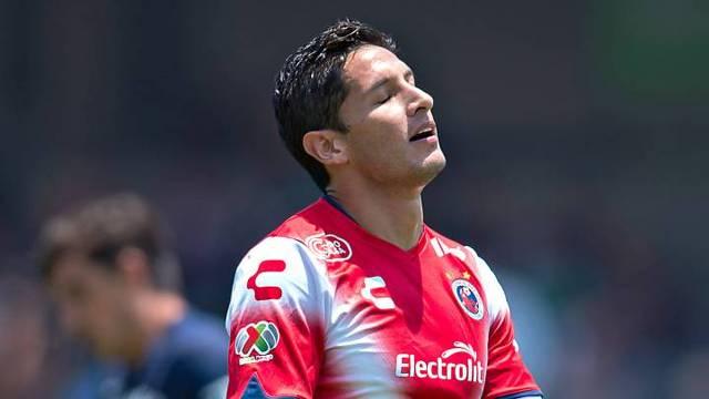 Ángel Reyna regresa al Ascenso MX